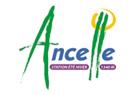 logo-ancelle