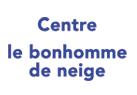 logo-bonhomme-neige