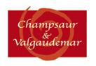 logo-champsaur-valgaudemar
