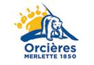 logo-orcieres