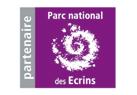 logo-parc-ecrins