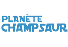 logo-planete-champsaur
