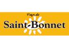 logo-st-bonnet
