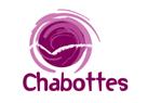 logo-chabottes