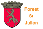 logo-forest-st-julien